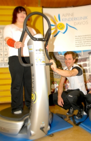 powerplate_kinderklinik_02